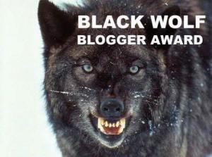 blackwolf1